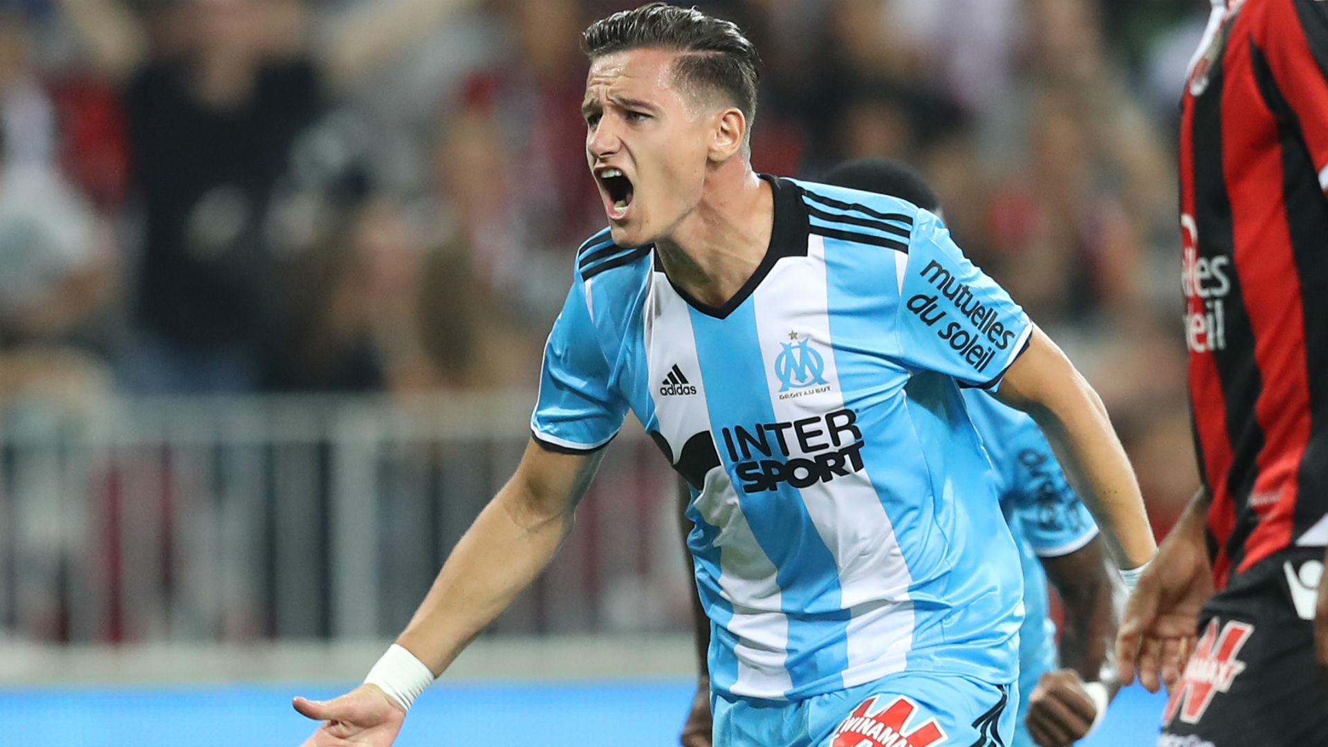 thauvin pr u00eat  u00e0 faire toute sa carri u00e8re  u00e0 l u0026 39 om