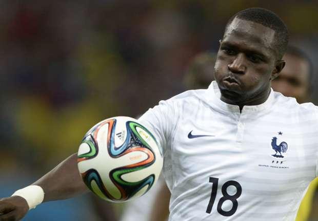 De Jong joins Newcastle as Sissoko nears exit
