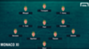 Monaco XI Formation
