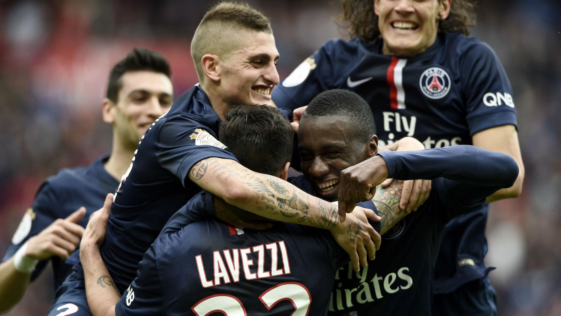 Image Result For Vivo Marseille Vs Bordeaux En Vivo Final Champions