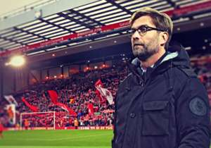 Betting: Jurgen Klopp 5/2 to lead Liverpool to a top four finish this season