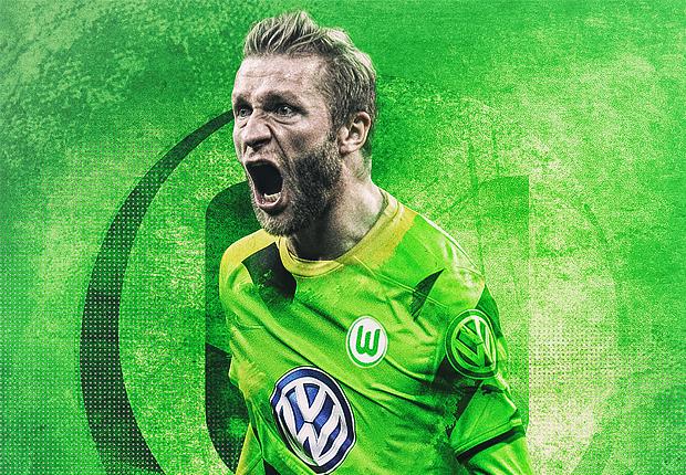 OFFICIAL: Wolfsburg sign Blaszczykowski