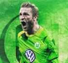 OFFICIAL: Wolfsburg sign Kuba