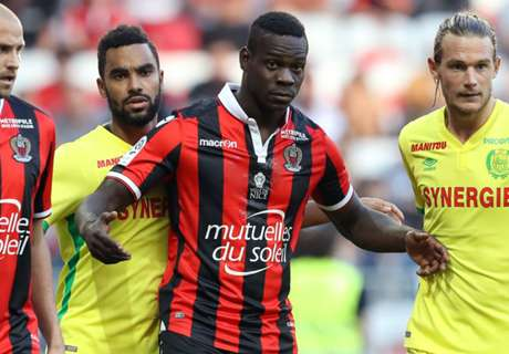 Previa general Ligue 1: Jornada 13