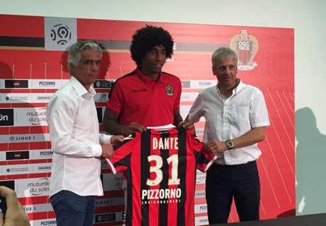Les deux missions de Dante
