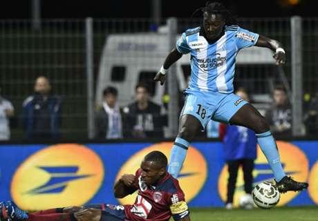 CdL : Marseille dans la douleur, ça passe pour Rennes et Toulouse