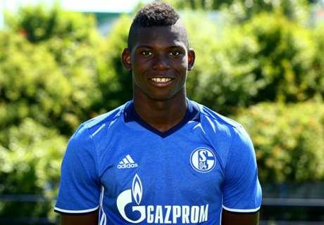 Bundesliga, 6ª - Primo squillo Schalke