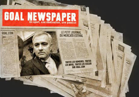 Mascherano, Pato, Aubameyang : le petit journal du mercato
