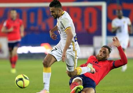 REVIEW Ligue 1