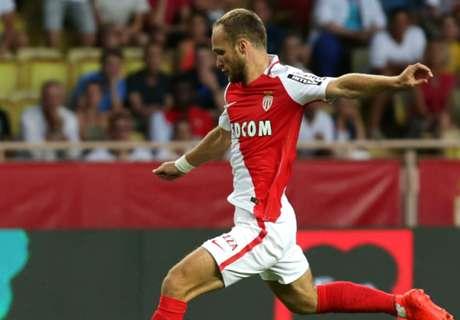 Betting: Villarreal vs Monaco