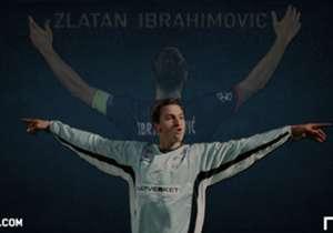 """Avant la rencontre Malmö-PSG, Goal est revenu sur la relation particulière que Zlatan Ibrahimovic a noué avec sa ville d'origine, en retraçant les citations les plus marquantes de son autobiographie, """"Moi, Zlatan Ibrahimovic""""."""
