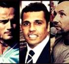 10 stars qui ont évolué à Marseille et Monaco