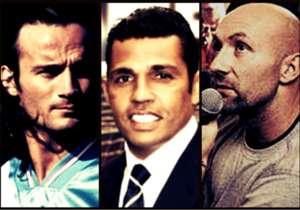 Quels sont les 10 plus grosses stars qui ont porté les maillots de Marseille et de Monaco ?