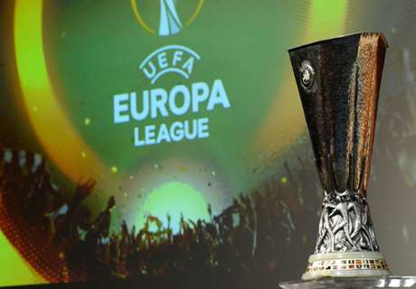 Inilah Hasil Undian Babak 32 Besar Liga Europa!