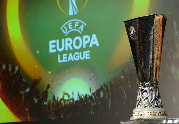 WIN the ultimate UEFA Europa League final experience