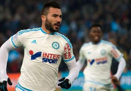 LA Galaxy sign Alessandrini as DP