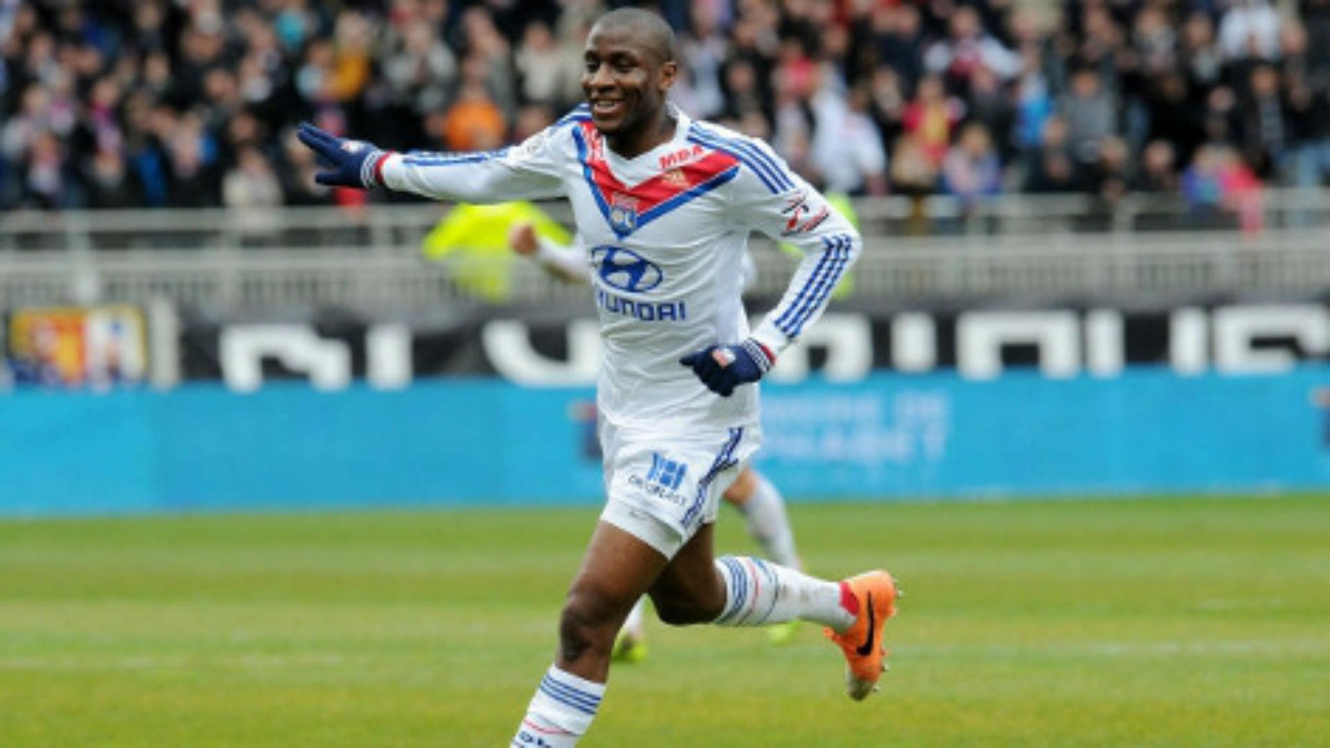 Fofana annonce la fin de sa carrière — OL