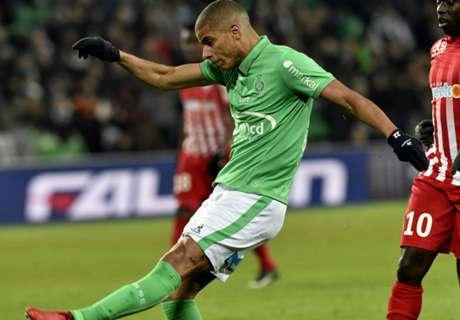 Wetten: Lille vs. St. Etienne