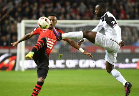 Rennes in extremis