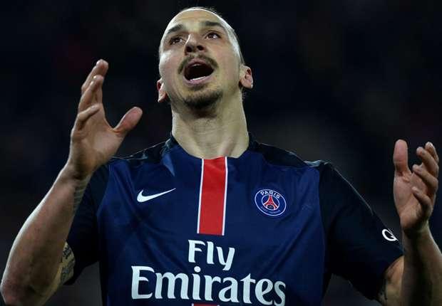 Mbappe, 3-5-2, invincibilité : les 6 choses à retenir de la victoire monégasque à Paris