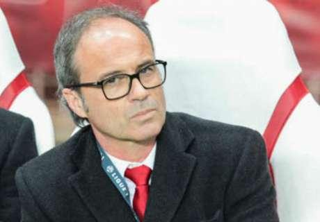 Campos rejoint Lopez, direction Lille ?