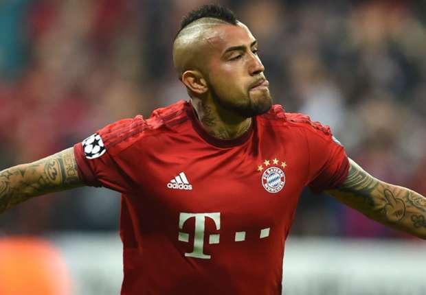 Bayern Munich 1-0 Benfica : le Bayern souffre mais prend les devants