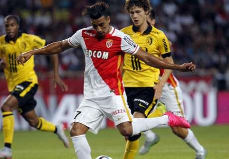 Monaco, le club est inquiet pour Dirar