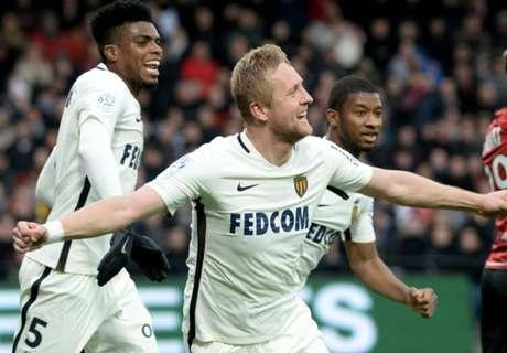 Betting: Marseille vs Monaco