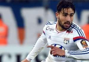 Nabil Fekir | Mittelfeld | Olympique Lyon | Ein weiteres Juwel aus Lyon, das sich rasant ins Rampenlicht spielte. Sowohl als Stürmer als auch in einer etwas hängenden Rolle konnte Fekir beeindrucken, lieferte neun Vorlagen und traf 13 Mal selbst.
