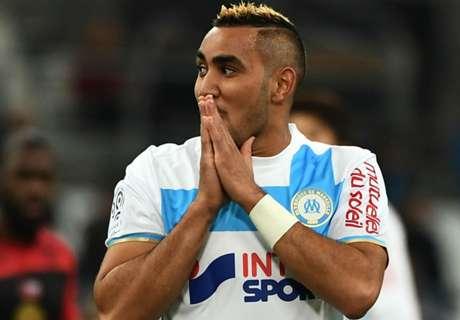Ligue 1, 24ª - Il Marsiglia ok con Payet