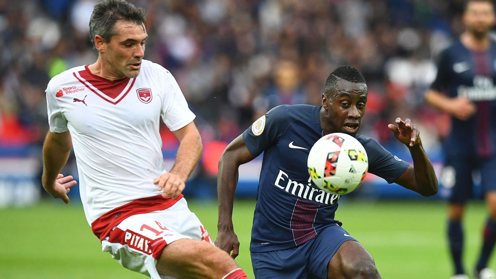 Calciomercato Juventus, si stringe per Witsel già a gennaio