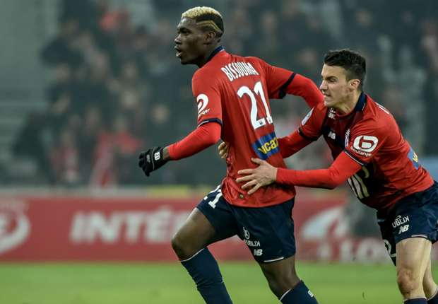 http://images.performgroup.com/di/library/Goal_France/7a/ff/yves-bissouma-lille-angers_1tycmc8stlyf91qxj8n24nzszp.jpg?t=784279930&w=620&h=430