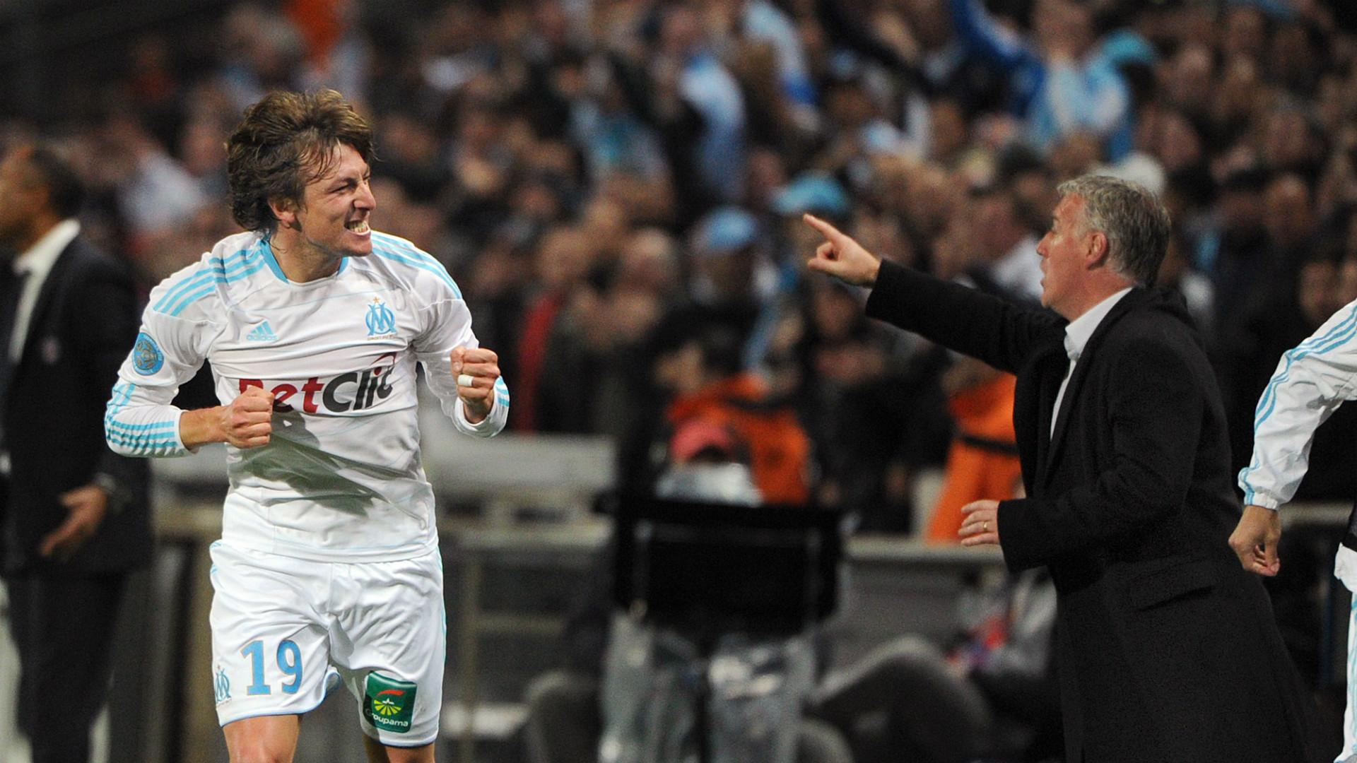 Ligue 1 - OM : Heinze, Puel et Villas-Boas ciblés pour remplacer Rudi Garcia