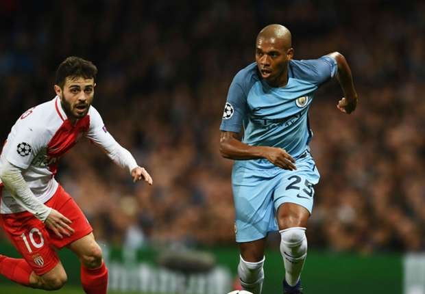Image result for city 5-3 monaco
