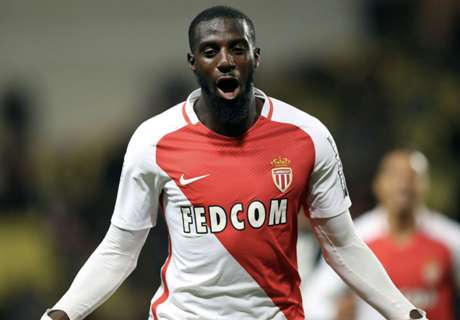 Bakayoko to snub Man Utd & Arsenal?