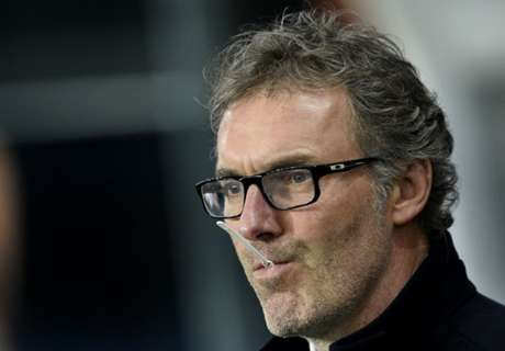 Blanc laments PSG finishing