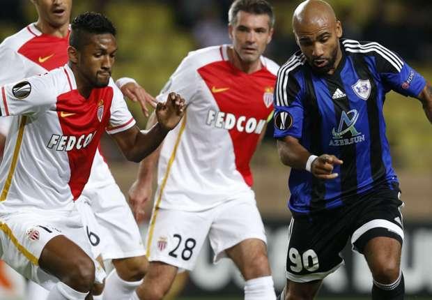 Lazio Selesaikan Transfer Wallace