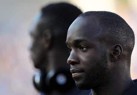 Zidane, Eto'o, Diarra & co : ils sont sortis de leur retraite internationale