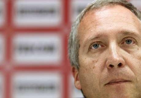 Monaco - Vasilyev prend la défense de Falcao