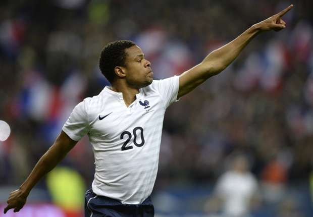 Arsenal drop Remy interest