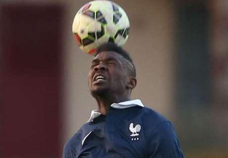 Orgoglio Thuram: il figlio al Sochaux