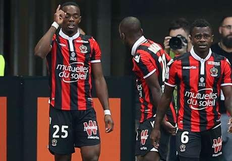 Previa general Ligue1: J12