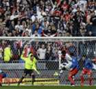 Goal TV: Lyon trifft doppelt schön