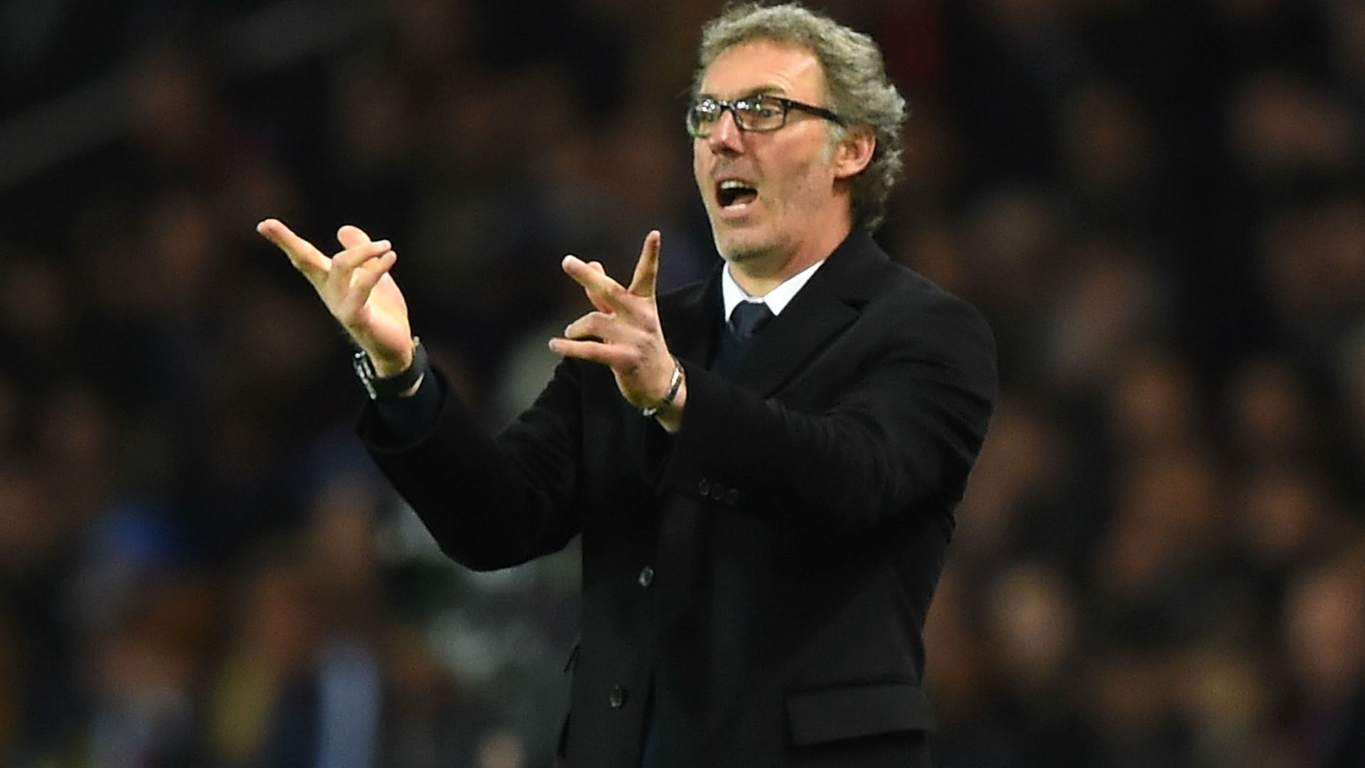 [Image: laurent-blanc-paris-sg-manchester-city-u...-312871813]