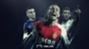 Couv Power Ranking Ligue 1 Espoirs