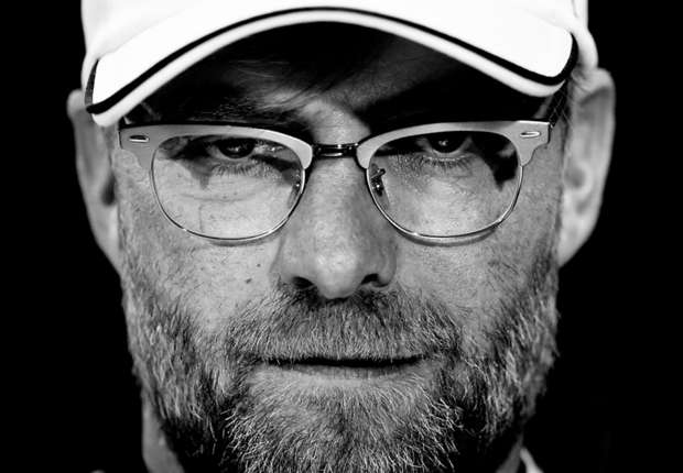 klopp beim fc liverpool sturkopf mit plan b. Black Bedroom Furniture Sets. Home Design Ideas