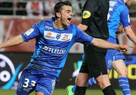 Jean joins Monaco, Carvalho renews