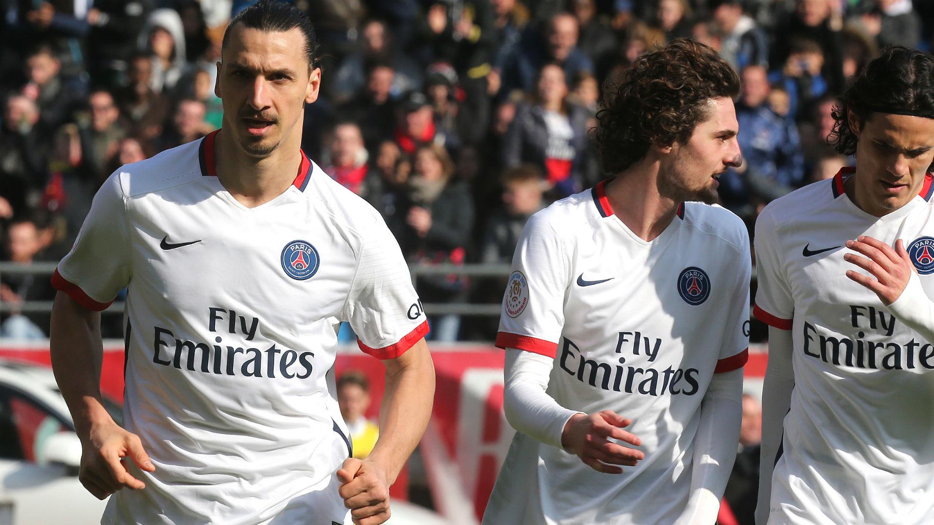 Image Result For Rennes Vs Nice En Vivo Eliminatorias