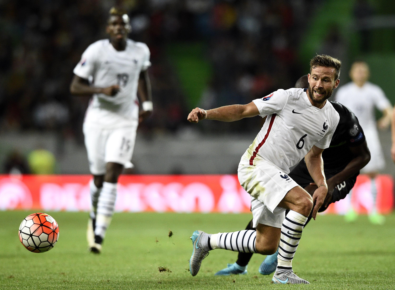 portugal 0  09  15 matchs