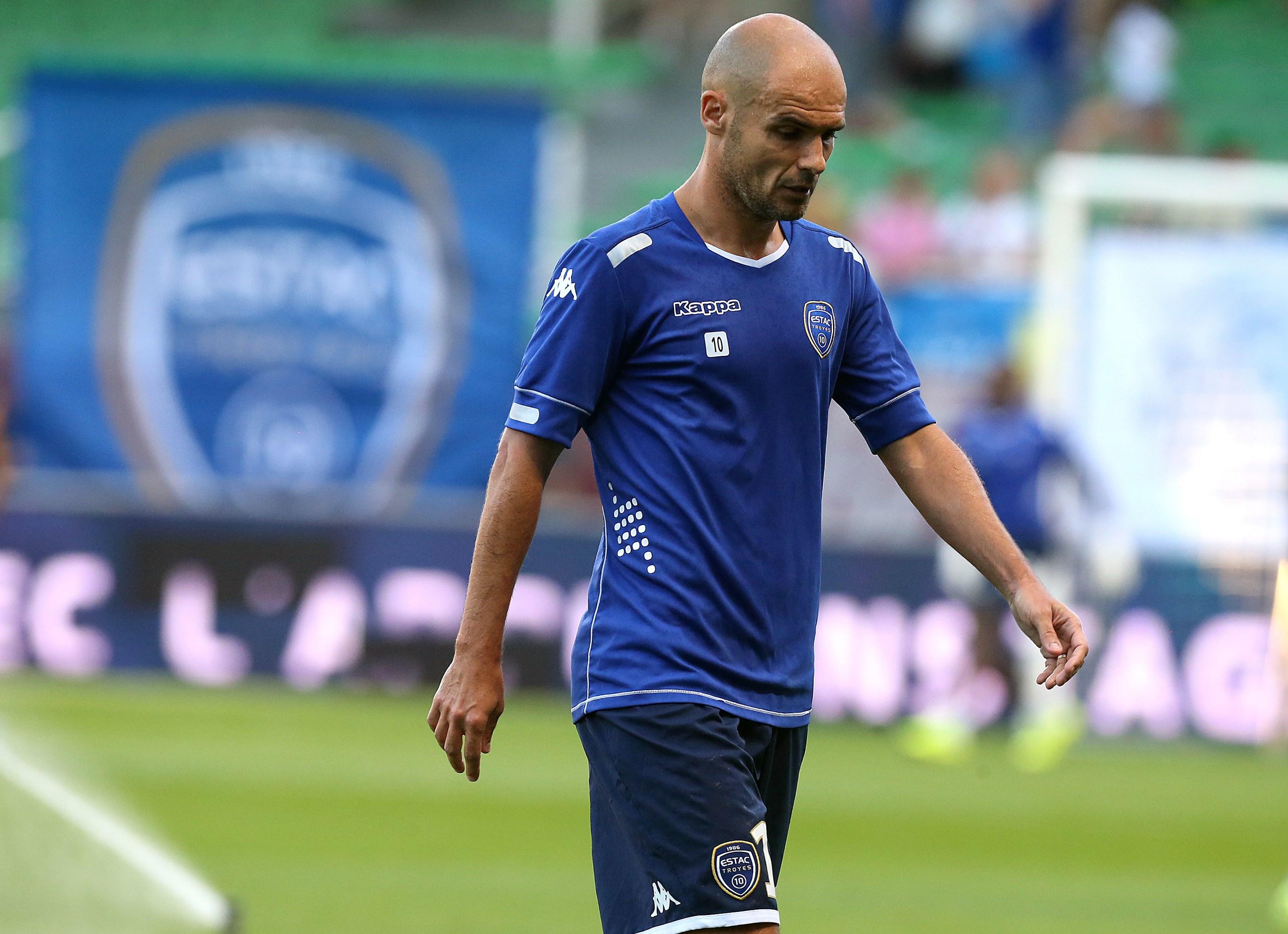 Play off Ligue 2 - Lens vient à bout de Troyes et jouera le barrage face au 18e de Ligue 1